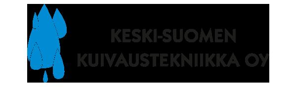 Keski-Suomen Kuivaustekniikka Oy